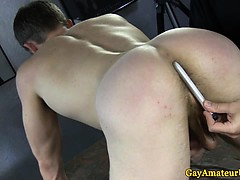 amateur-straight-guy-bent-over-and-toyed