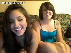 teen-girls-strip-and-have-some-fun