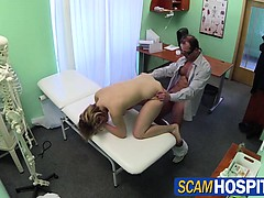 blonde-patient-gets-fucked-by-the-doctor