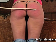 spanking-is-the-keyword-for-today