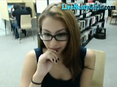 crazy-teen-gets-naked-in-public-library-2