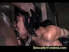 brutal-deep-throat-rough-orgasm-fuck-2