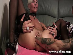 brutally-fisting-her-massive-snatch-till-it-squirts
