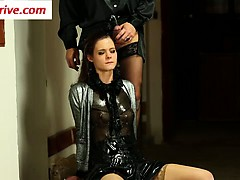 slut-fucked-and-pissed-on-by-sissy