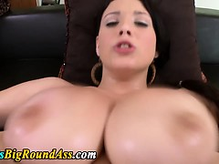 busty-booty-babe-riding-cock