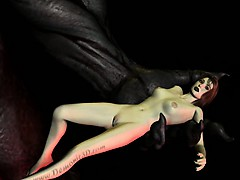 girl-pounded-into-bed-by-demon
