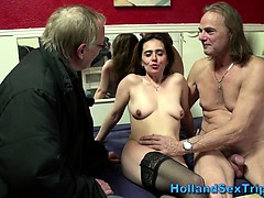 mature-dutch-whore-gets-fucked