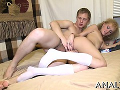 lusty-mutual-stimulation