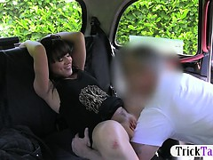horny-cheating-wife-blowjob-and-screwed-by-the-taxi-driver