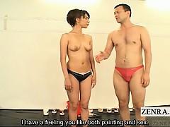subtitled-japanese-artist-paints-big-mural-via-oral-sex