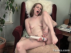 sexy-ela-pleases-her-pussy-with-vibrator