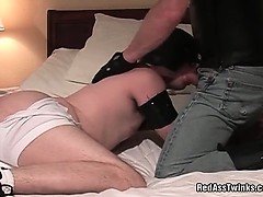 horny-gay-dude-sucks-stiff-cock-and-gets-spanked-before