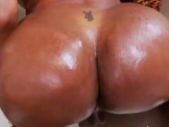 big-tits-exotic-shemale-daphynne-duarth-wanks-her-beefy-dick