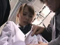 shy-schoolgirl-groped-on-train