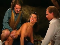 horny-lumber-jack-is-cock-sucked-part1