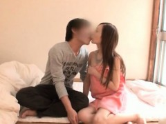 horny-milf-seduce-young-boy-to-touch-part5
