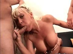 super-hot-mature-blonde-slut-with-fantastic-big-tits-sucks