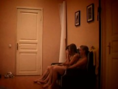 watch-wild-legal-age-teenager-sex-scene