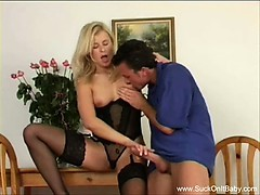 smoking-blonde-gives-best-blowjob