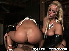 blonde-tied-up-rough-mounted-fucking-at-bdsm-gangbang