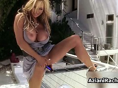 busty-blonde-milf-gets-horny-dildo-part1