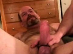 hairy-redneck-dude-has-deep-throat