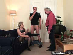 horny-granny-takes-two-cocks-at-once