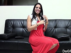 hot-latina-fucking-her-casting-agent