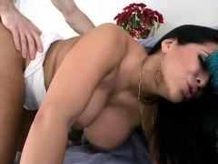 brunette-is-fucked-hard-have-big-ass-latin-ass-big-brown