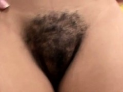 show-us-your-hairypussy