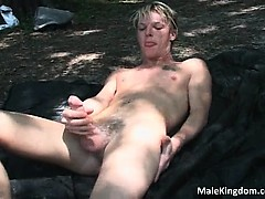 horny-guy-jerking-his-massive-cock-part4