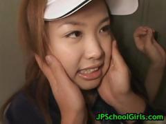 saya-ueto-schoolgirl-gets-fucked-part5