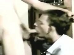 classic-gay-birthday-porno