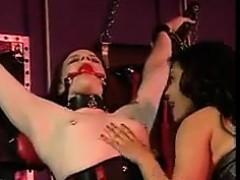 hot-lesbian-domination
