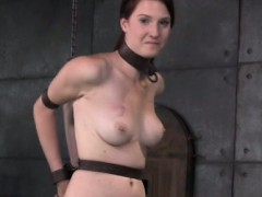 pathetic-submissives-visit-dungeon-as-they-wait-for-maledoms