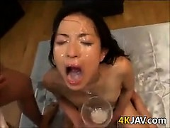 asian-girl-gets-lots-of-cum-on-her-face