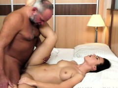 grandpa-getrs-wild-fucking-younger-girl