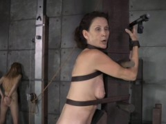 tied-up-bdsm-sub-emma-haize-suffers