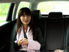 pretty-asian-gal-tricked-by-the-horny-cab-driver-to-have-sex