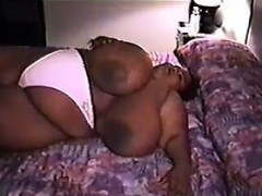 big-black-woman-with-massive-breasts