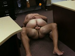 paying-a-lovely-latina-for-sex