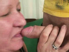 he-fucks-huge-mother-in-law