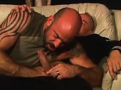 horny-muscular-sailor