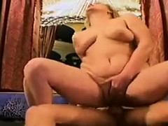 fat-mature-mother-getting-banged