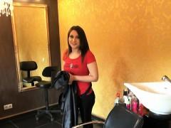 skanky-european-hairdresser-anal-fucked-for-more-money