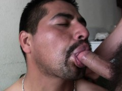 hot-straight-latino-guys-suck-each-other-big-uncut-verga-and