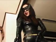 sexy-japanese-dominatrix