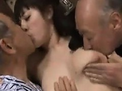 sexy-japanese-step-daughter