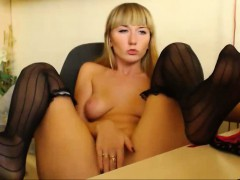 incredible-mila-in-adult-cam-live-do-fantastic-to-mea