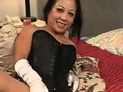 latin-milf-gets-tied-up